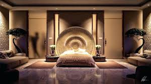 Cool lighting plans bedrooms Ideas Bedroom Lighting Design Ideas Lighting Design Stunning Bedrooms With Unique Lighting Designs Outlandish Bedroom Lighting Ideas Bedroom Lighting Design Krichev Bedroom Lighting Design Ideas Bedroom Bedroom Lighting Designs And