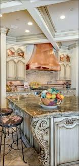 kitchen cabinets in spanish cabinets kitchen cabinet design style