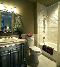 bathroom remodel prices. Average Cost Of Master Bathroom Remodel How Much Should A Small Full Image Prices E