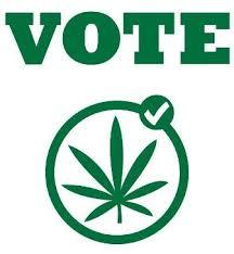 why should medical marijuana be legalized essay should marijuana be legalized essays over 180 000 should marijuana be legalized essays should marijuana be legalized term papers should marijuana be