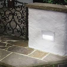 amazoncom gki bethlehem lighting pre lit. Brick Wall Lighting. Zimba Ip44 Exterior Low Level Recessed Light Lighting Amazoncom Gki Bethlehem Pre Lit N