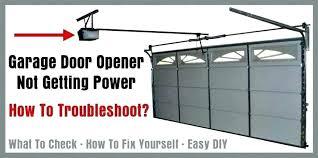 genie garage door opener manual genie garage door opener manual large size of outrageous real troubleshooting
