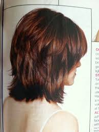Graduated Bob Hairstyles Im Growing My Hair Out Of A Graduated Bob And This Is The Length