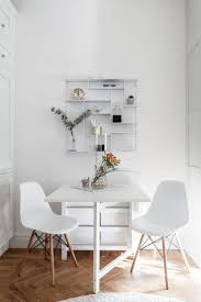Best 25+ Studio apartment furniture ideas on Pinterest | Studio apartment  organization, Studio apartment decorating and Beds for studio apartments