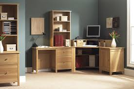 office cupboard home design photos. Image Of: Solid Modern Home Office Desk Cupboard Design Photos