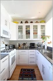 65 Astonishing Photograph Of Ikea White Cabinets Kitchen Kitchen