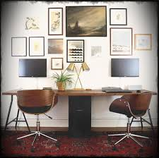 home office solution. Two Person Desk Design Ideas For Home Office And Solution You Fine Save Like In Your S