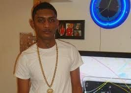 guyanese man gunned down in new york