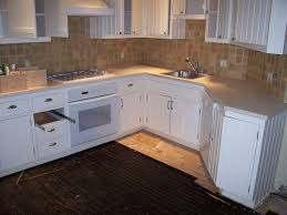 over cabinet lighting ideas. large size of wire under cabinet lighting led kitchen pendant over ideas