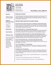 Business Owner Resume Sample Very Best Business Owner Resume