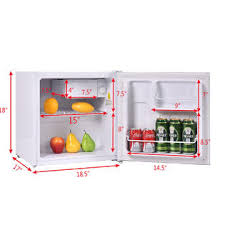 tiny refrigerator office. Ft. Compact Single Reversible Door Mini Refrigerator And Freezer Office Tiny T