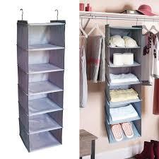 2021 oxford wardrobe hanging closet