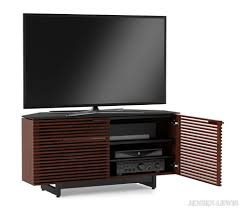 contemporary tv cabinets modern tv cabinets flatscreen tv