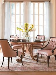 Home decor christopher guy furniture dining Luxury Furnishings Christopher Guyvery Delicate Dining Home Decor Pinterest Christopher Guyvery Delicate Dining Home Decor Christopher Guy