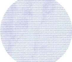 <b>Канва</b> '<b>Zweigart</b>' Stern-Aida арт.<b>3706</b> упак.48х53 (10смх54кл) цв ...