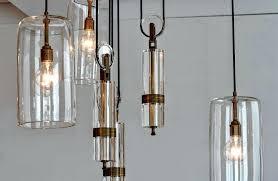 firefly pendant light pendant light chandelier sconces and lighting hanging light bulbs holly hunt firefly pendant light bulb