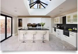 Designer Kitchens For Designer Kitchen Kitchens Designed Fitted Design Bristol Luxury