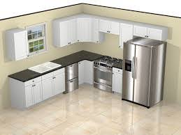 charming cabinets oakland remodeling pictures