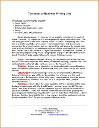 persuasive essay bad examples