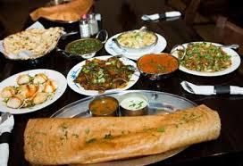 12 Best Indian Restaurants in Orlando, Florida