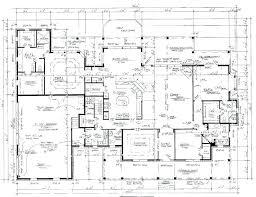 architectural design blueprint. Beautiful Blueprint Architectural  In Architectural Design Blueprint