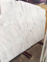 Terrazzo benchtops sydney : Calacatta picasso marble marble granite natural stone