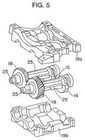 similiar toyota camry engine diagram keywords toyota 5sfe engine diagram on 99 toyota camry engine diagram