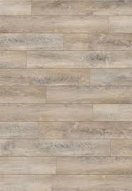 en core encore wave crest luxury vinyl plank flooring lvp