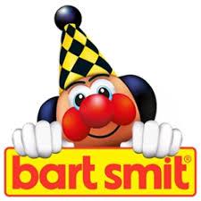 Bart smit uden openingstijden
