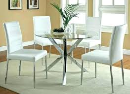 medium size of modern kitchen table sets canada and chairs rustic small dining room wonderful tabl