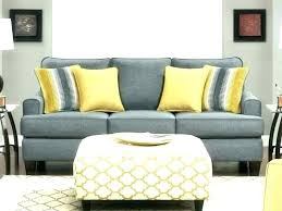 blue green grey throw pillow tan gray and pillows white couch rug for amazing bedrooms drop