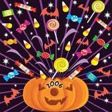 halloween candy wallpaper.  Candy Candy Images Halloween Wallpaper And Background Photos Intended Wallpaper W