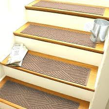 rubber stair treads home depot vinyl stair tread vinyl stair nosing stair nosing trims suitable for rubber stair treads