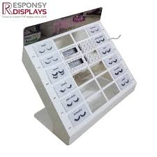 Mirrored Display Stands Buy Cheap China display stands mirrored Products Find China 59