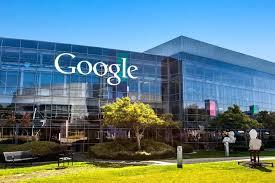 google inc office. Google Inc Office In India Job Bangalore
