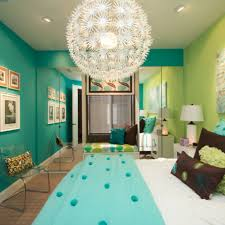 bedroom ideas for teenage girls green. Turquoise And Lime Green Bedroom Ideas Decor Ideasdecor For Teenage Girls