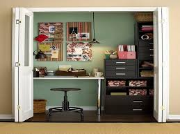 home office in a closet. Home Office Closet Ideas Walk In Closets Brillance Best Decoration A
