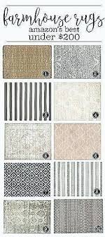 farmhouse style rugs. Farmhouse Rug Ideas Style Area Rugs For Home Decorating Luxury Finding The Perfect