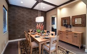 over dining table lighting. lights over dining room table of exemplary lighting for style a