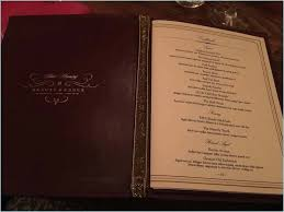 E Wedding Invitations Free Indian As Well As Make Your Own Wedding