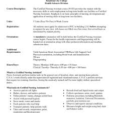 Home Health Aide Job Description For Resume Role 100 Resume Sample With Job Description Template Resume Sample 15