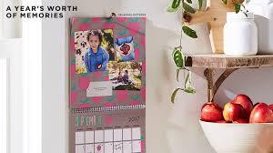 8x11 Calendar Free 8x11 Calendar And 16x20 Print From Shutterfly Dont