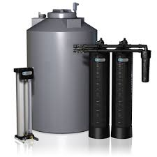 Whole Home Ro System Kinetico Whole House Filtration Systems In Lubbock