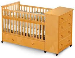 Free Baby Cradle Plans Woodworking