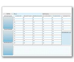 Weekly Planning Weekly Planning Item Ls05