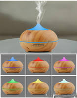 Furnace <b>Incense</b> Canada   Best Selling Furnace <b>Incense</b> from Top ...