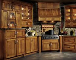 Amish Kitchen Furniture Amish Kitchen Cabinets Kitchen Exciting Wood Kitchen Cabinet
