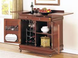 dry bar cabinets furniture Popular Ideas bar Cabinets Furniture