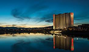Grand Sierra Resort Reno Seating Chart Reno Nevada United States Meeting And Event Space At