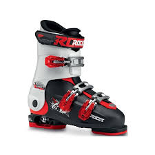 kid ski boot size adjustable ski boot idea free 22 5 25 5